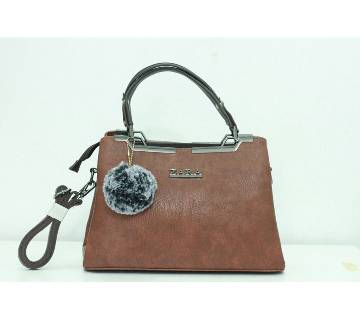 Zara ladies handbag-Copy