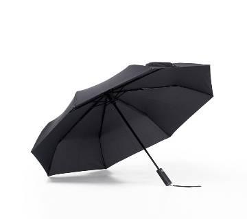 Xiaomi Mijia Automatic Sunny Rainy Umbrella Bangladesh - 8968731