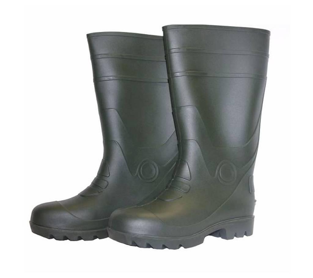 GuM Boots বাংলাদেশ - 897241