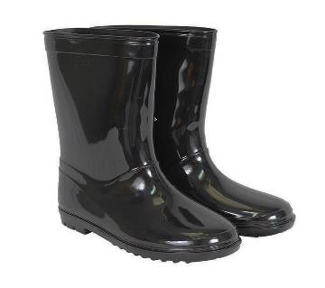 GUMBOOTS Waterproof
