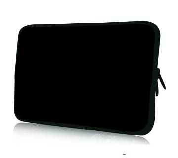 14 Inch Laptop Pouch Bag Zipper