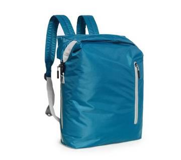 Xiaomi Mi multi purpose Bag Bangladesh - 8822431