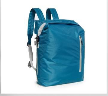 Xiaomi Mi multi purpose Bag Bangladesh - 8822432