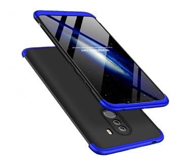 GKK 360 Cover For Samsung J7 pro