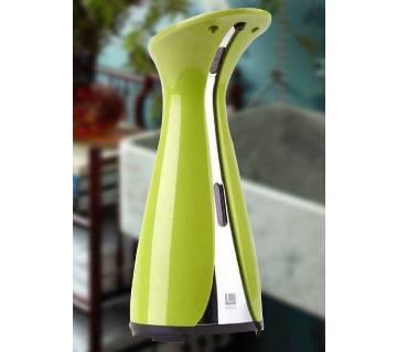 Otto Sensor Soap Dispenser (Ash color)