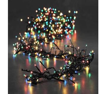 Multi-Color fairy lights