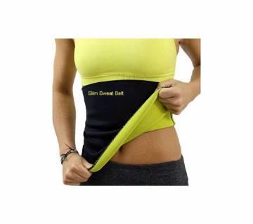 Sweat Slimming Belt