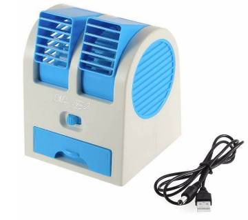 USB Mini Air Cooler