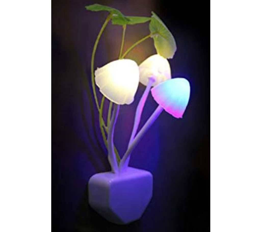 LED নাইট লাইট বাংলাদেশ - 1196687