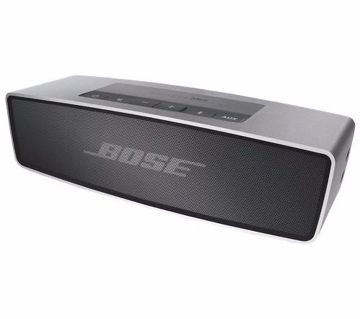 BOSE blue tooth mini speaker (Copy)
