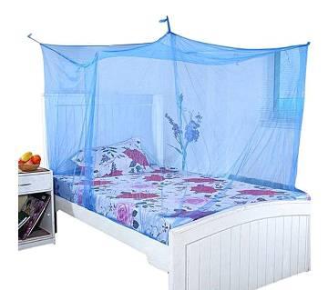 Magic Mosquito Net - Blue