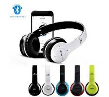 Beats Multi functional Wireless Bluetooth Headset (Copy)