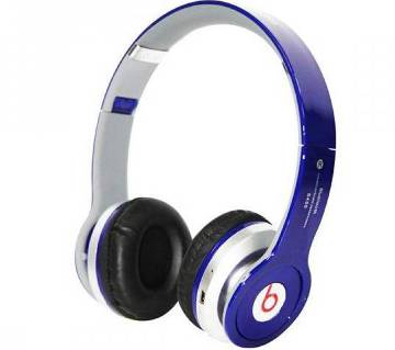 Beats Solo Wired HD Head Set