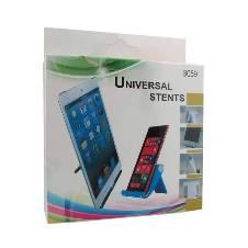 Universal Mobile Stand-Multicolor
