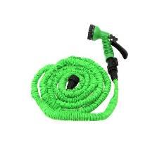 magic hose pipe 35 fit