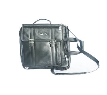 Leather Official Bag