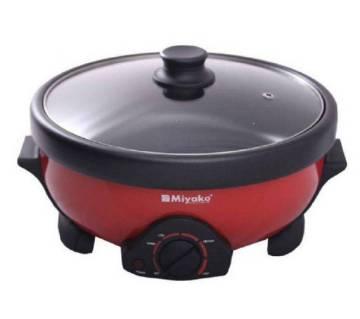 Miyako MC 350D curry cooker