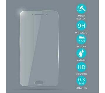glass protector for Xiaomi Redmi  5