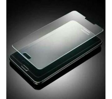 গ্লাস প্রোটেক্টর ফর Samsung j5 pro
