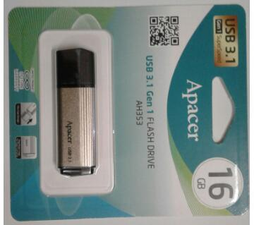Apacer 16 GB Pendrive