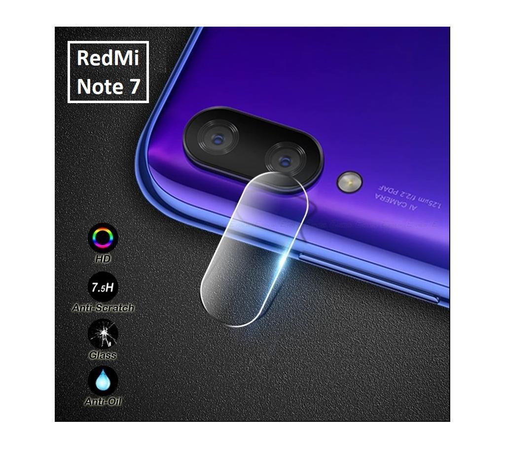 ক্যামেরা প্রটেক্টর Note 7/Note 7pro বাংলাদেশ - 1067056