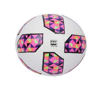 ADIDAS Fifa Quality Football 2018 - 2019 - Multicolour