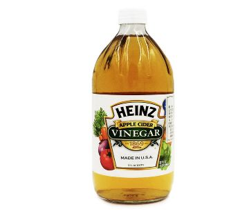 Heinz Apple Cider Vineger 946 ml USA