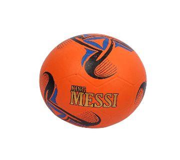 KING MESSI 2 No Football