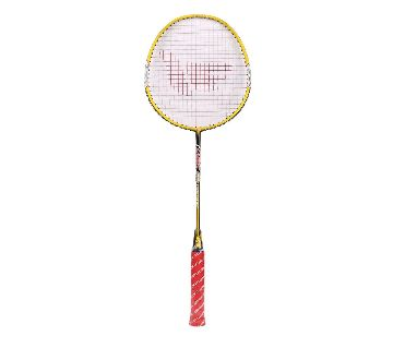Golden wing GW-907 Badminton Racket