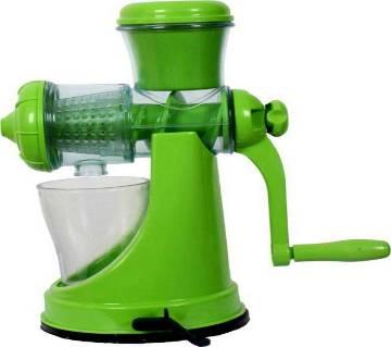 Apex Fruit Juicer