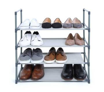 5 Layers Shoe Rack