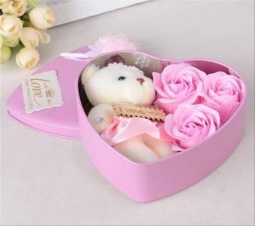 Valentine Gift Gift Box