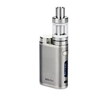 iStick Pico Electric cigarette