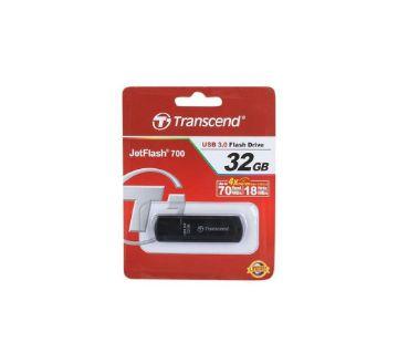 Transcent pandip 32gb