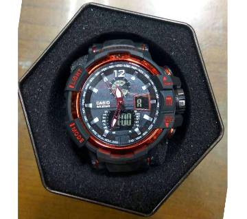 G-Shock Menz Wrist Watch - Copy