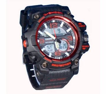 Casio G-Shock Sports Watch For Men-copy