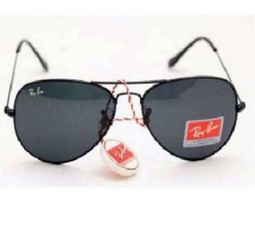 Ray Ban Aviator Sunglasses For Men-copy