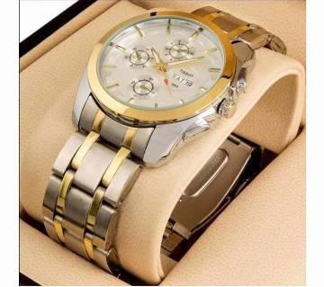 TISSOT Gents Wrist watch. (Copy)
