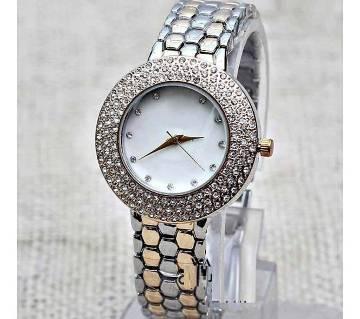 Rolex Wristwatch for Women (copy). T