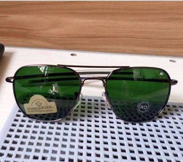 AO Gents Sunglasses (Copy).
