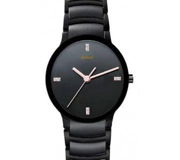 Rado gents wrist watch (copy)