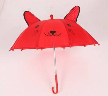 Kids Umbrella (1pcs)
