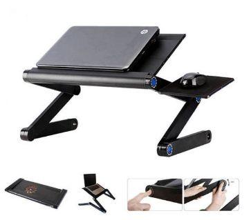 laptob table