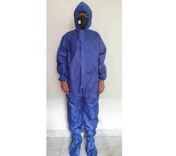 Taffeta PP-210 Gsm PPE
