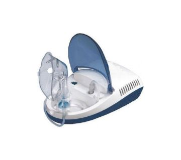 NEBULIZER COMPRESSOR MACHINE set