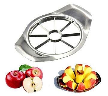 Apple Cutter - Steel