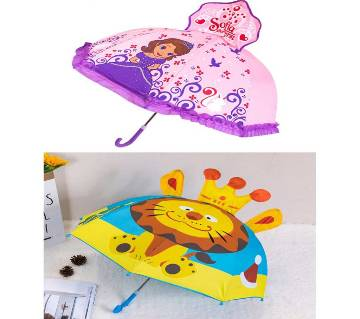 Umbrella for Kids,Girls,Boys,Toddlers