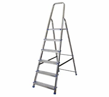 6 Tread Step ladder