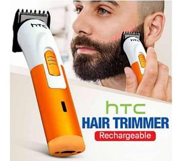 HTC AT518A mini hair clipper