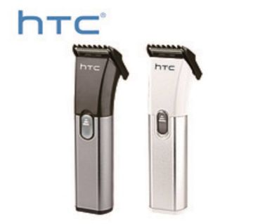 HTC AT-1107 Rechargeable Hair Trimmer